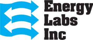Energy Labs Logos 300x129