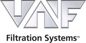 Vaf Filtrationsystems 300x149