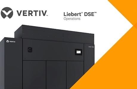 liebert-DSE-cooling