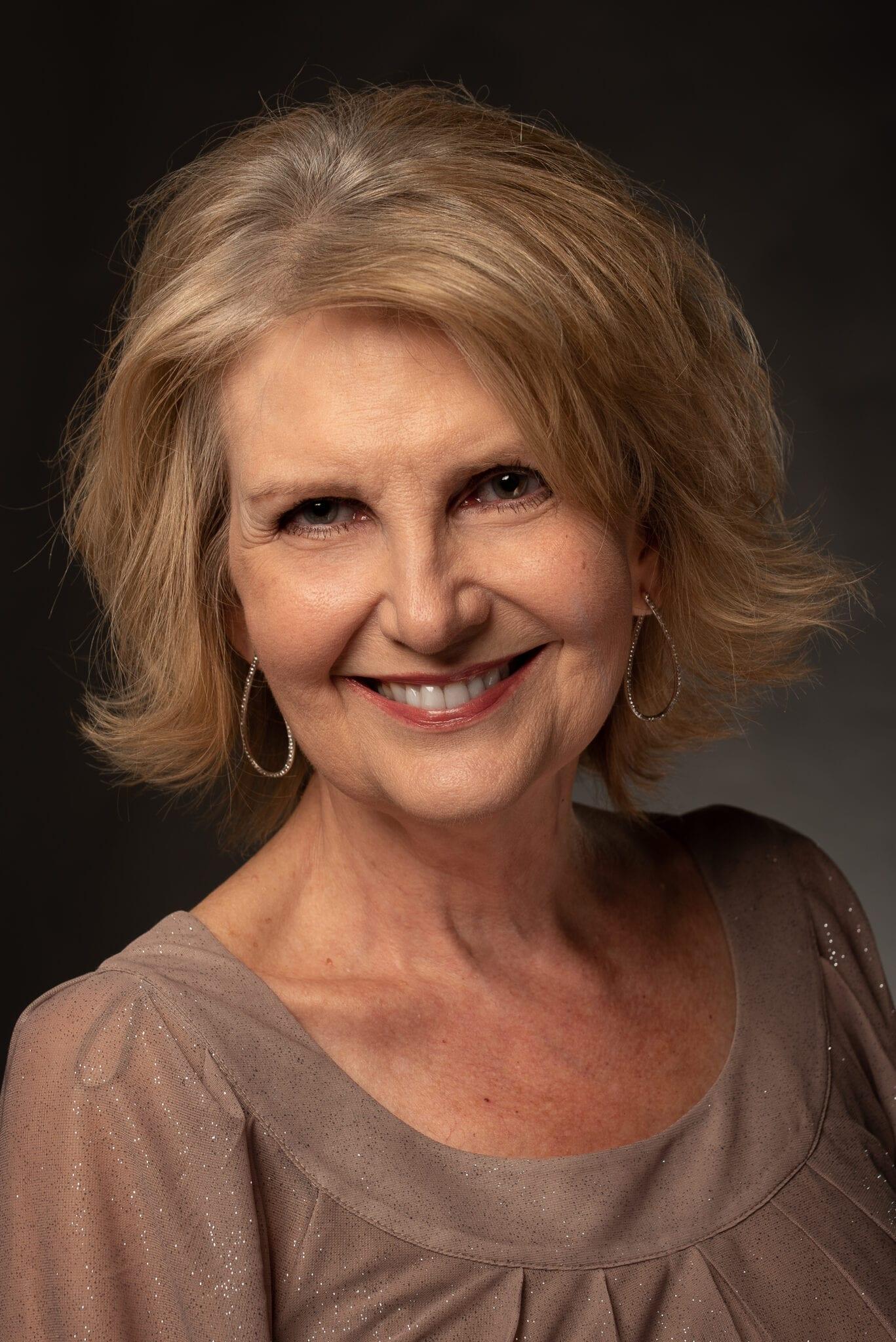 Debbie Mccreary