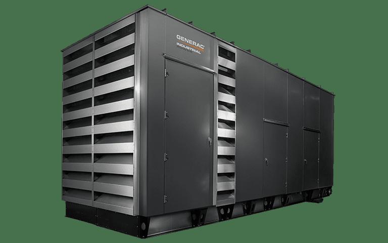 1000kw Diesel Industrial Generator 1.png
