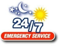 24 7 Emergency Service Day Or Night.jpg