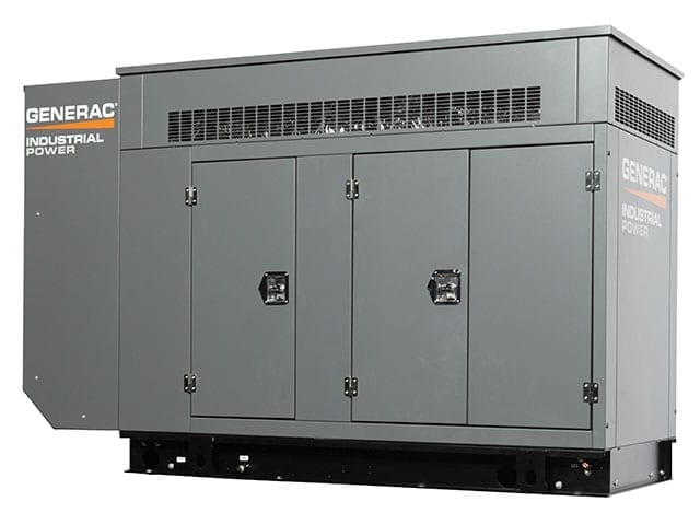 Generac Industrial Power Bi Fuel Genset 500kw Main 04 1.jpg