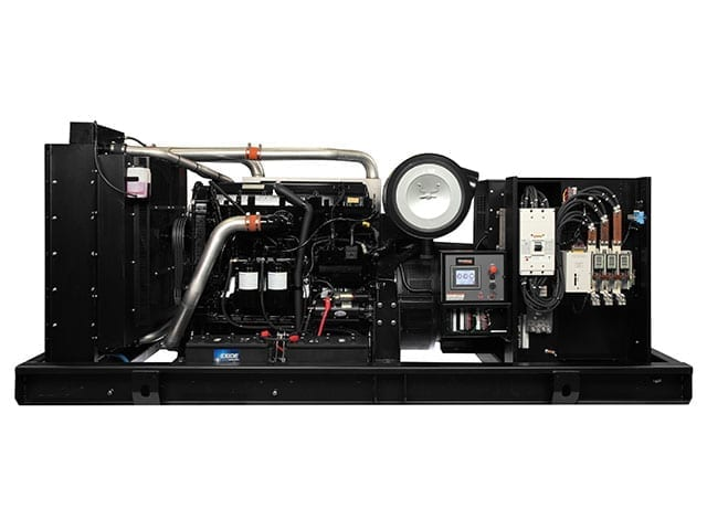 Generac Industrial Power Diesel Genset 600kw Main 01.jpg