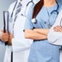 Common Framework Industries Healthcare