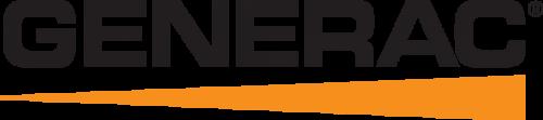 Generac Logo 768x171